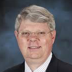 Buddy Bland, Project Director, Oak Ridge National Laboratory