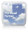 http://www.pgroup.com/images/badges/pvf_badge.png