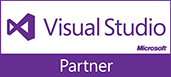 Visual Studio 2012 Partner