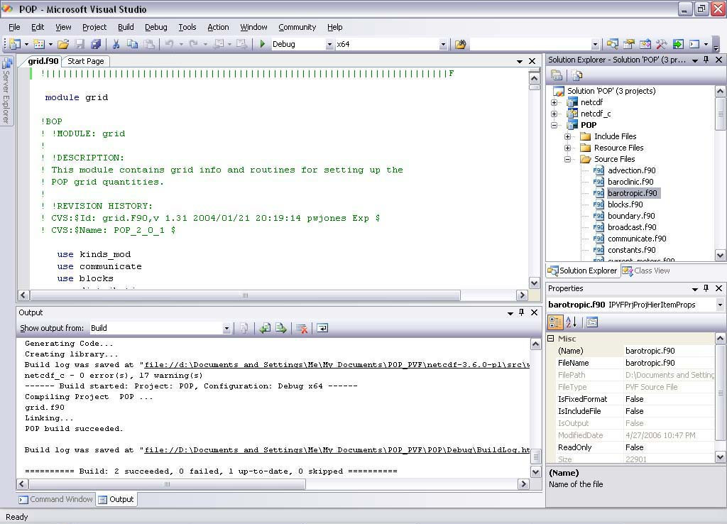 Download Fortran 77 For Windows