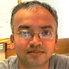 Sunil Sathe, Lead Software Develooper, ANSYS Fluent